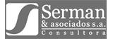 Serman&Asociados